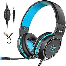 Best logitech headset h110 driver Reviews
