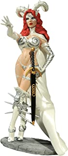Diamond Select Toys Femme Fatales: