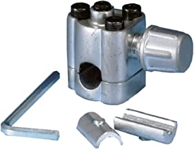 SUPCO BPV31 OR TJ90BPV31 GENUINE FACTORY OEM ORIGINAL BULLET PIERCING VALVE FOR 1/4� , 5/16�  AND 3/8�  TUBING