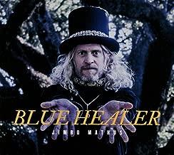 jimbo mathus blue healer