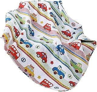 Best cars toddler quilt Reviews