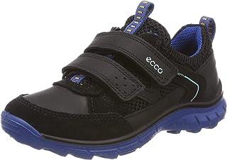 ECCO Biom Trail Boy's Shoes