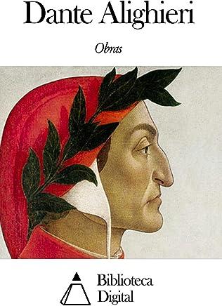 Obras de Dante Alighieri