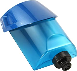 Bissell PowerFresh Water Tank With Cap & Insert. OEM#2038412