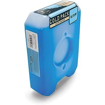 /Nevera r/ígida 70/Cool Box-Blue IGLOO/