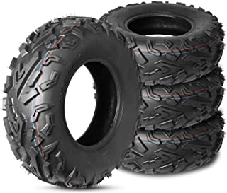 Best at25x10 12 tires Reviews