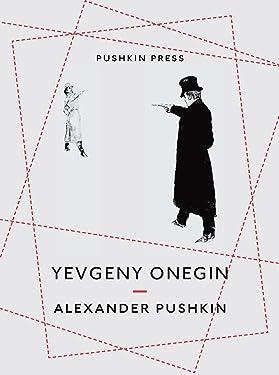 Yevgeny Onegin (Pushkin Collection)