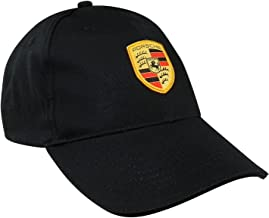 Best porsche 911 hat Reviews