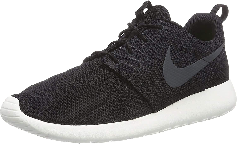 Nike Men's Rosherun Running Shoe