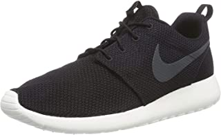 Men's Roshe Run