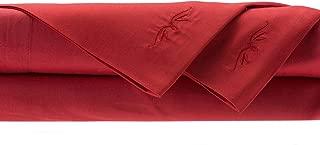 bedvoyage sheets