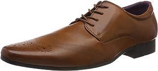 a3a82c7b7d9deb Mode Hommes Neuf Cuir Noir Chaussures Habillée élégant robe taille UK 6 7 8  9 10