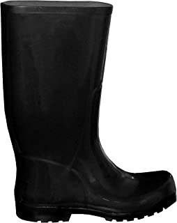 Women's Downpour RAIN Boots Shoes