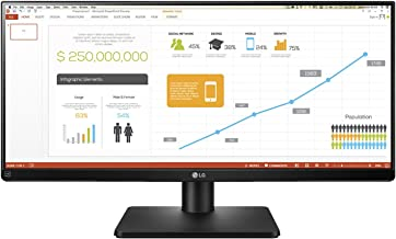 LG 34 UltraWide 34UB67-B DVI+DP+ HDMI black IPS 21:9, 34UB67-B.AEU (HDMI black IPS 21:9)