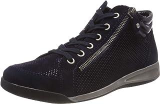945f84e48b3 Suchergebnis auf Amazon.de für: Gebrüder Götz: Schuhe & Handtaschen