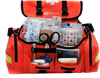 Best first aid go bag Reviews