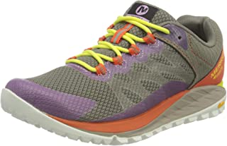 Merrell Women's Antora 2 GTX Walking Shoe