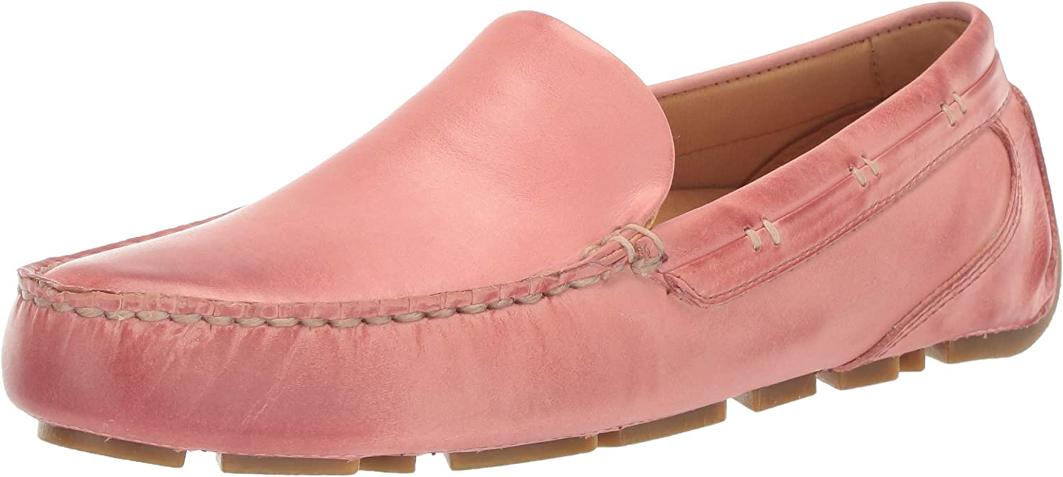 Sperry Men's Gold 最安値挑戦 Cup Harpswell Driver ランキング総合1位 ASV Nubuck with