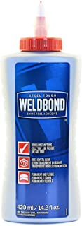 Weldbond Universal Adhesive [Pack of 4]