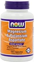 Best magnesium morning wood Reviews