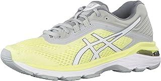 ASICS Girl's Gt-2000 6 Running Shoes