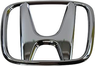 Honda 75701-SDN-000 Automotive Accessories