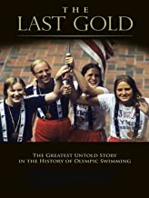 Best gold standard documentary Reviews