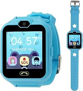 Amazon.es: Smartwatch Fashion: Relojes