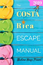 moving to costa rica book