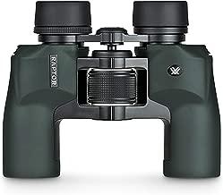 Vortex Optics Raptor Porro Prism Binoculars