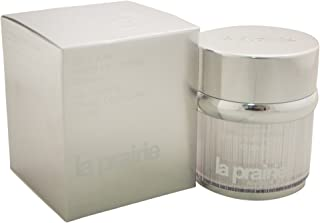 La Prairie Cellular Swiss Ice Crystal Cream 50 ml