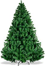 Best clearance artificial christmas trees Reviews