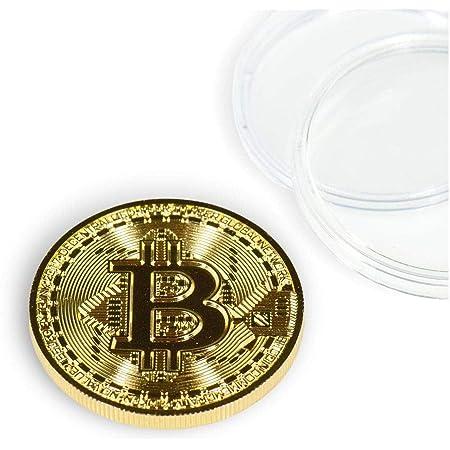 Warum kann ich meine Crypto.com-Munze nicht verkaufen?