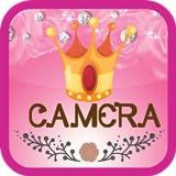 Kid Princess Camera