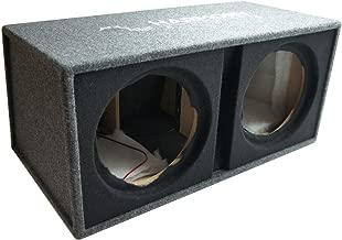 Harmony Audio HA-E12 Dual 12
