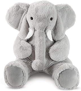 Made Toys Giant Elephant