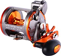 jigging master reel price