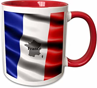 Best french flag mug Reviews