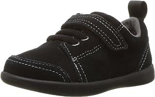 UGG Kids T Kegan Sneaker