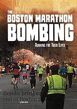 books on the boston marathon bombing