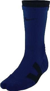Men's Elite Vapor Cushioned Football Socks