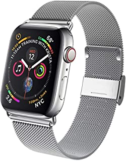 Brg Apple Watch Band