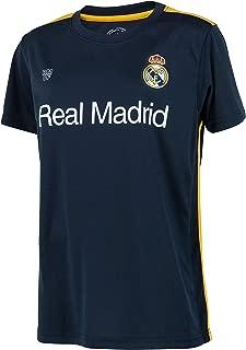 Amazon.es: Real Madrid - Fútbol sala: Deportes y aire libre