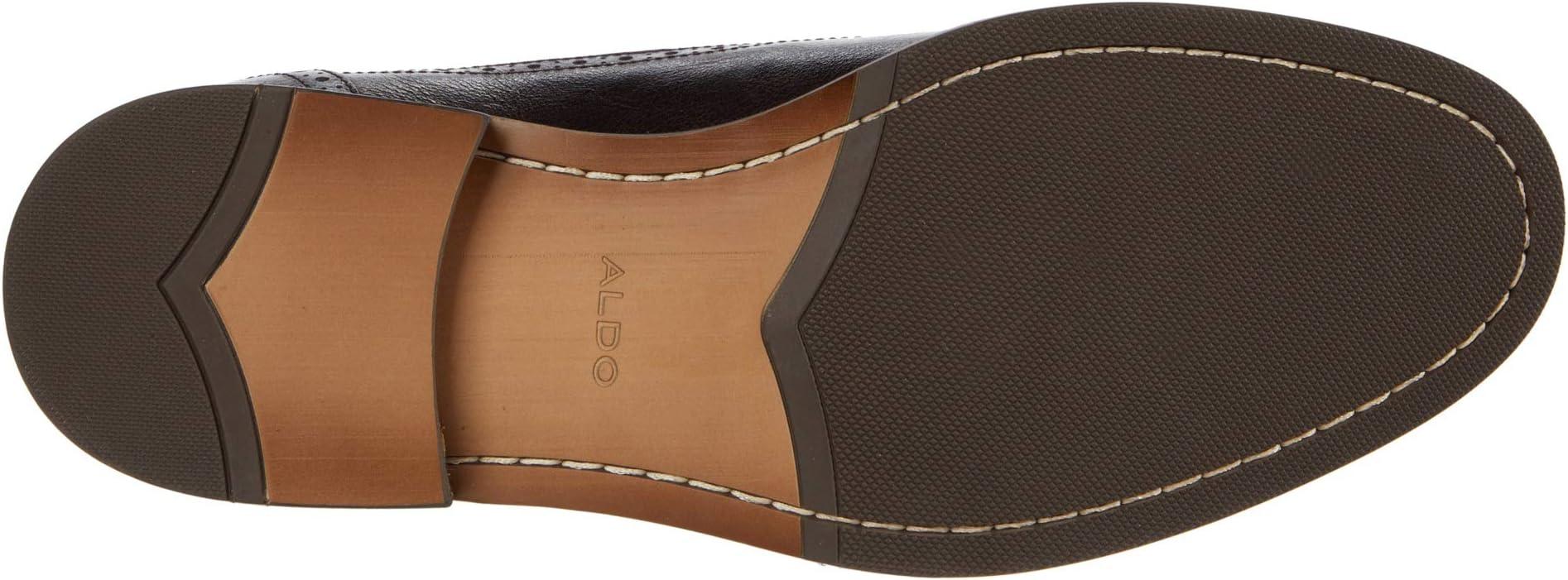 ALDO Kevin | Men's shoes | 2020 Newest