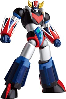 Legacy OF Revoltech Grendizer Height approx 130mm PVC & ABS-painted action figure