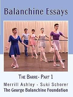 Best merrill ashley ballet Reviews