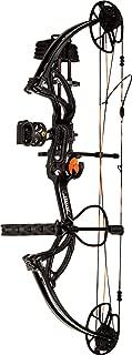 Best bear archery black bear compound bow Reviews