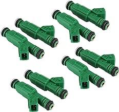 440cc fuel injectors