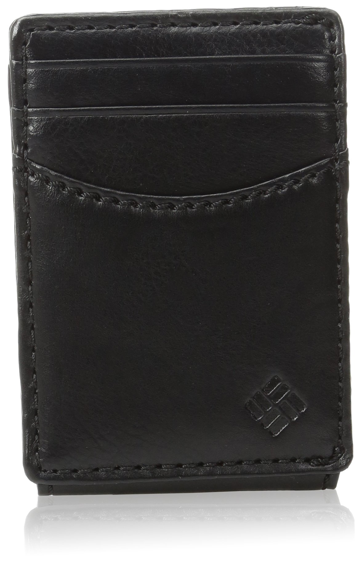 Columbia Security Blocking Pocket Wallet