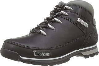 : Timberland Chaussures de sport Chaussures